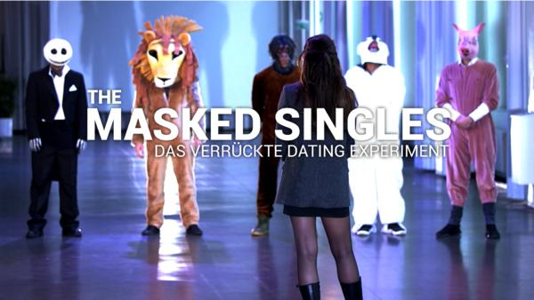 The masked singles
