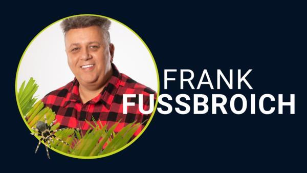 Frank Fussbroich