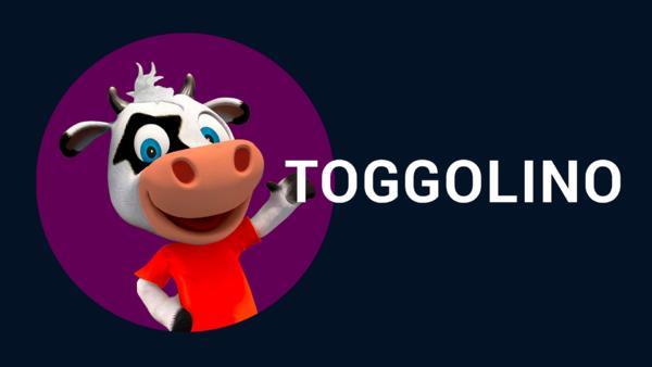 Abenteuer mit Toggolino