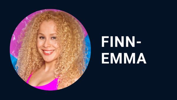 Finn-Emma