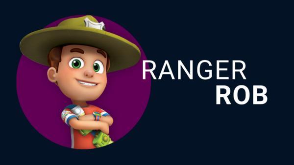 Ranger Bob