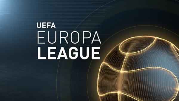 UEFA Europa League Finale - am 26. Mai