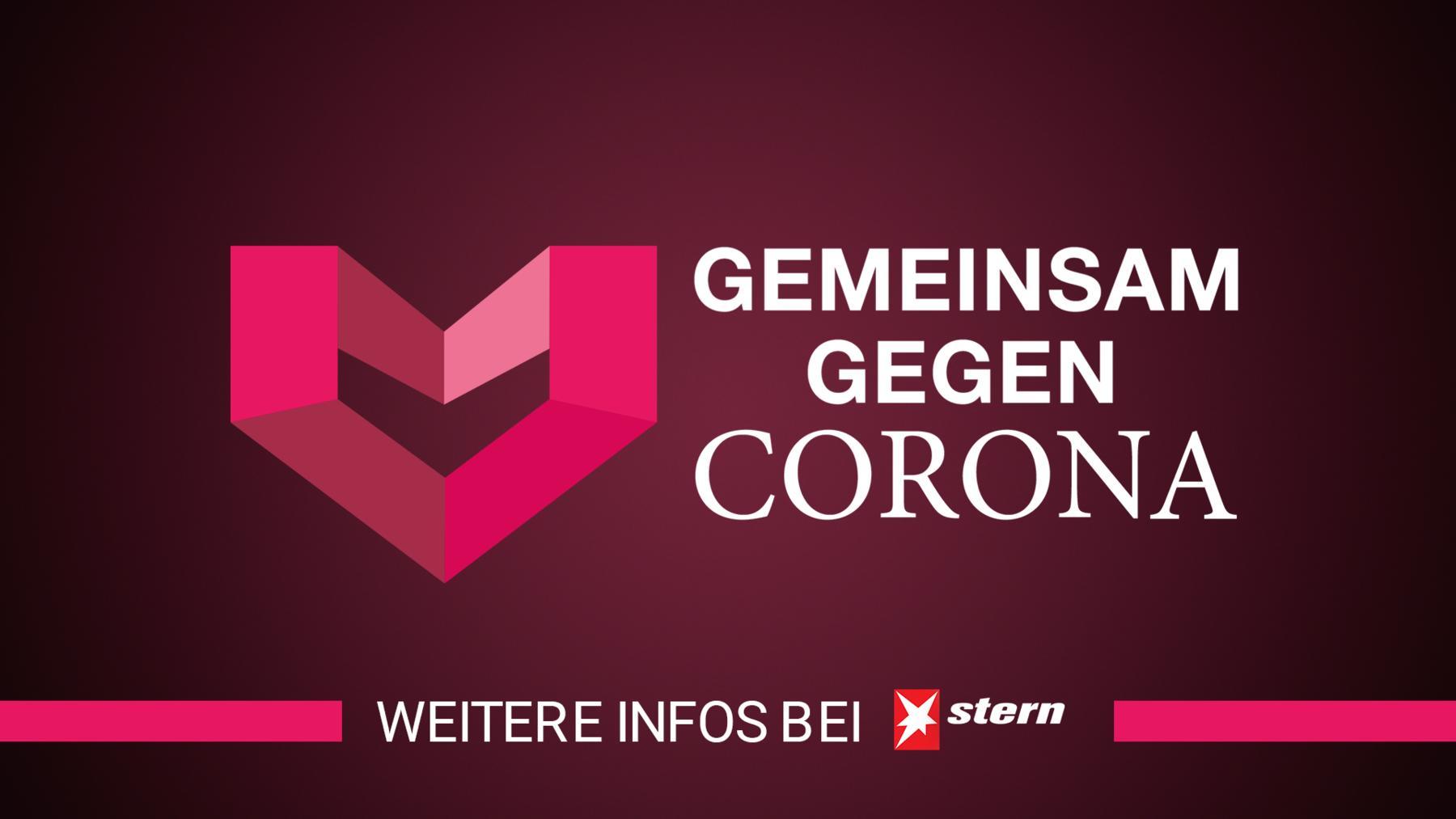 Weitere Infos bei stern.de