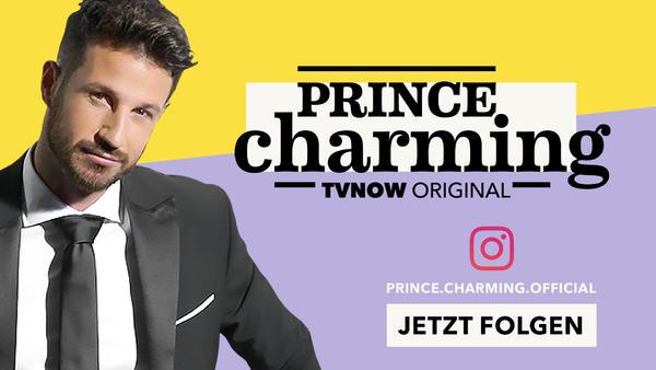 Folge uns auch auf Instagram!