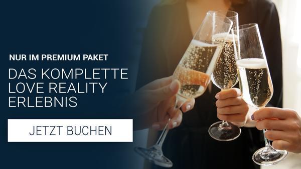 Premium Buchen