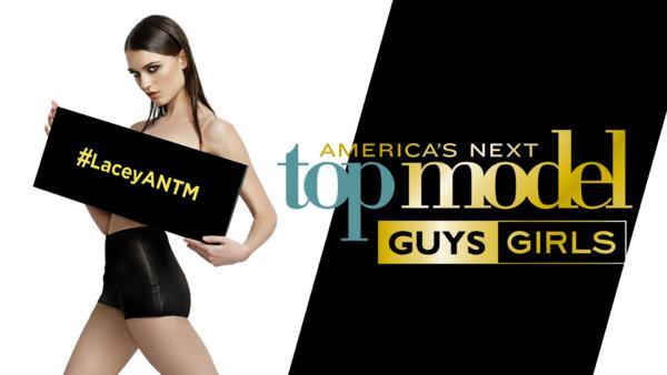 America's Next Top Model, Staffel 22 - ab 15. März