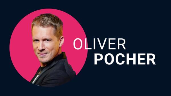 Oliver Pocher