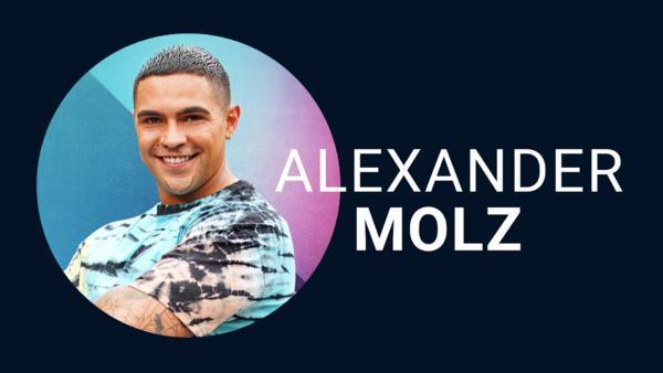 Alexander Molz