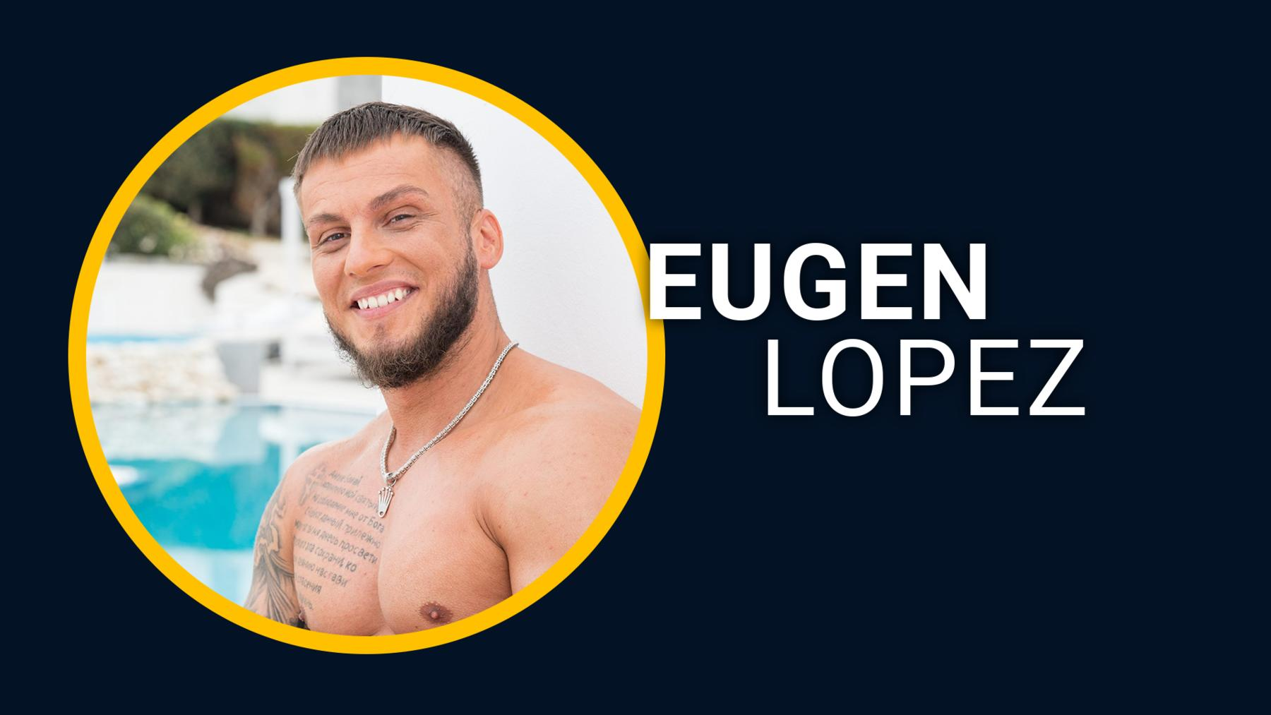 Eugen