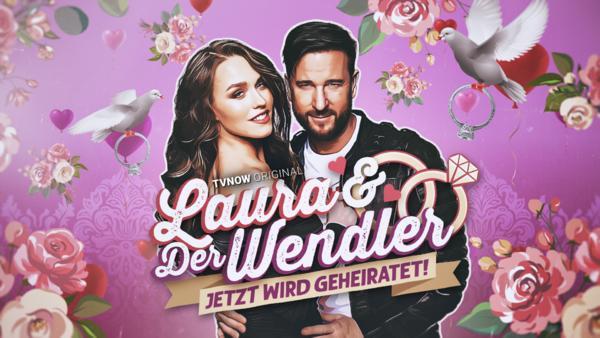 Laura & Der Wendler