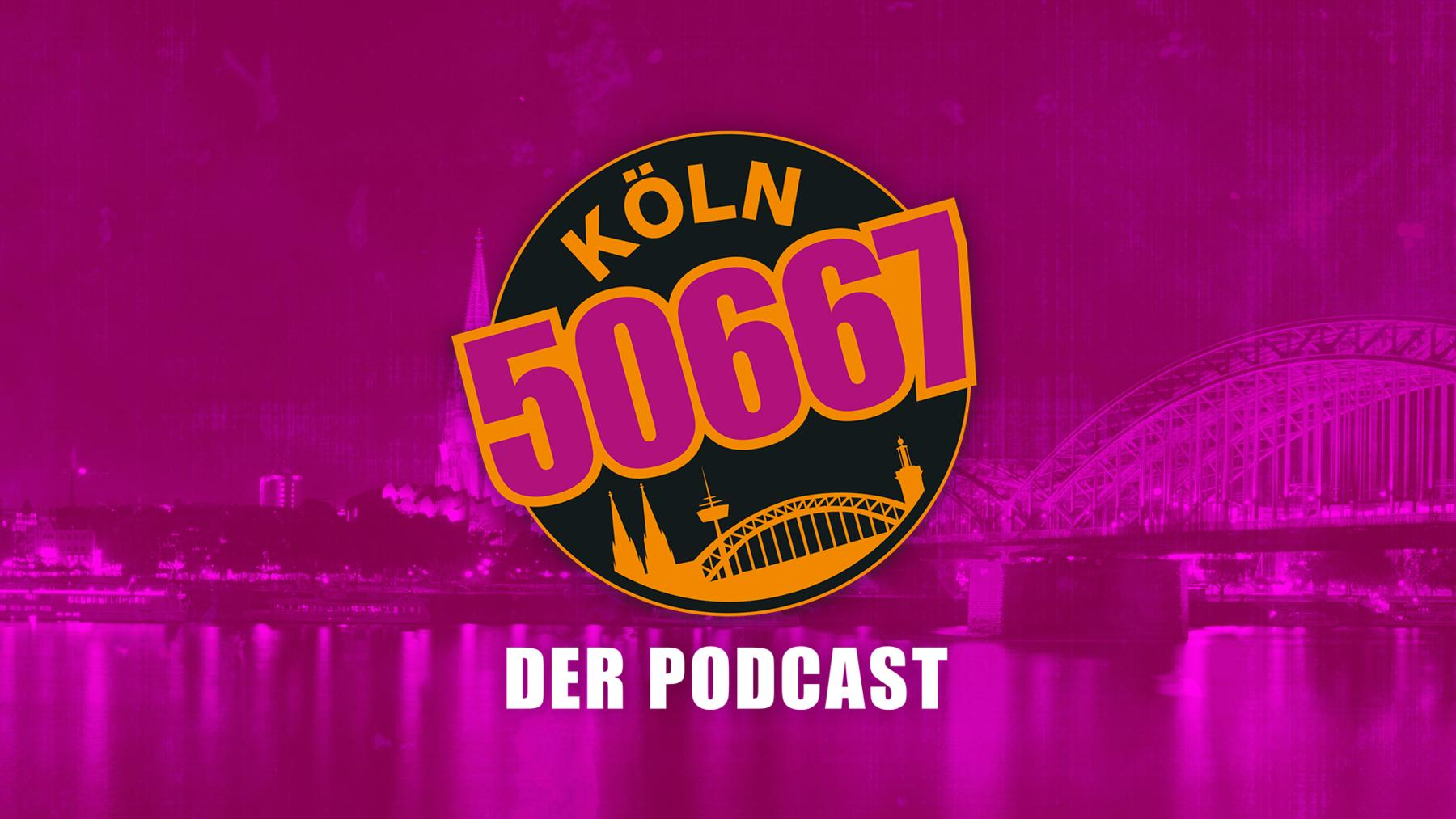 Zum Podcast