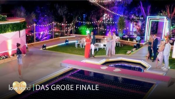 Folge 25 - Das große Finale