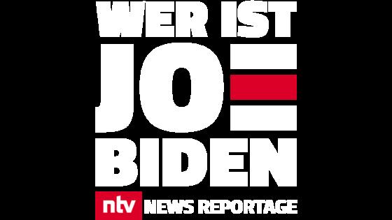 Wer ist Joe Biden?