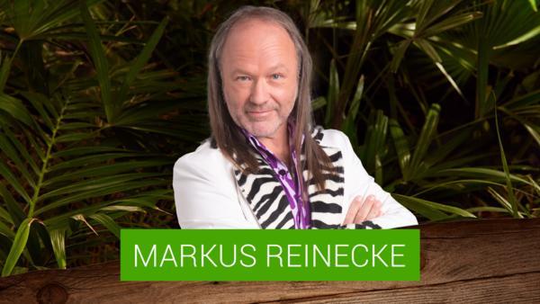 Markus Reinecke