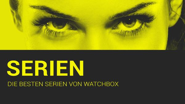 Serien von Watchbox