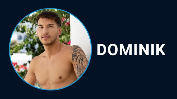 Dominik