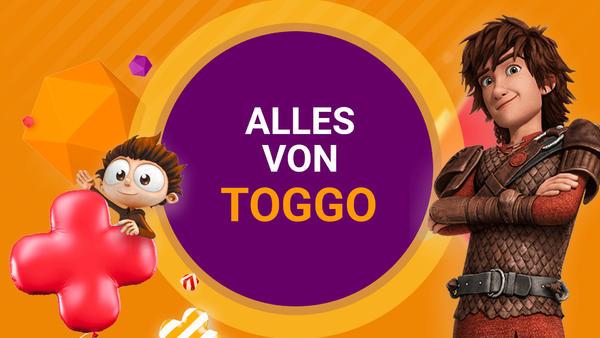 Alles von Toggo