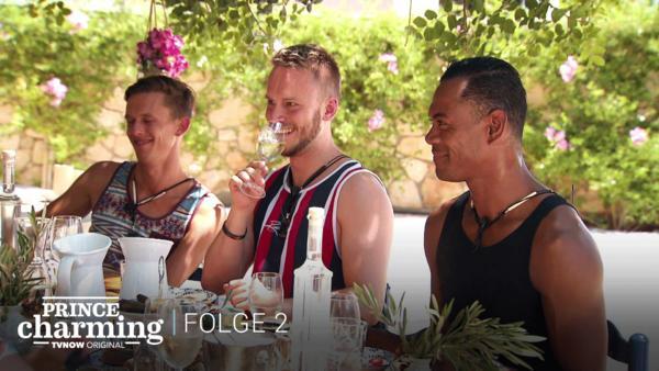 Staffel 2 | Folge 2