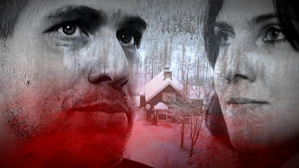 STERN CRIME: Der Alptraummann - ab 22. März
