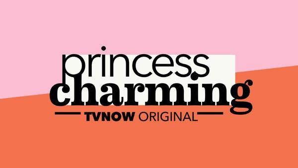 Princess Charming - ab 25. Mai