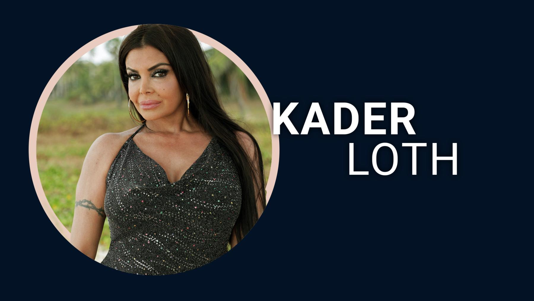 Kader Loth