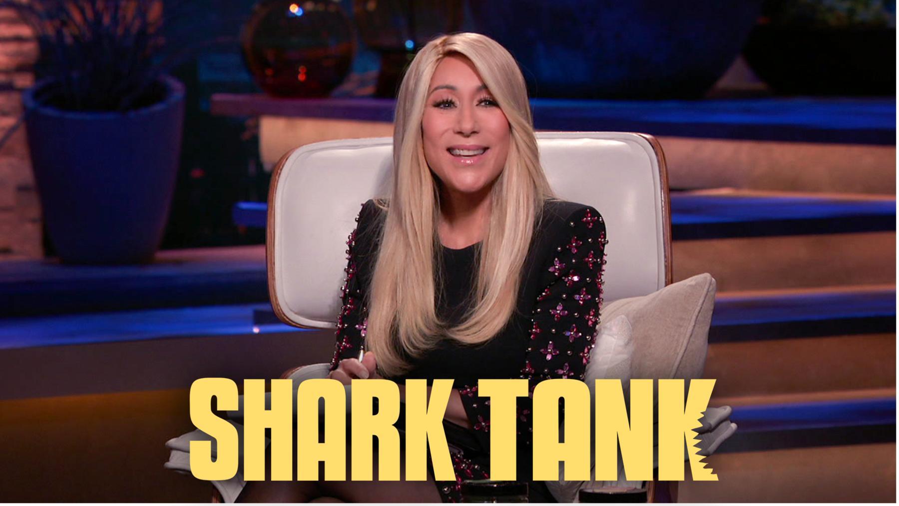 Shark Tank Staffel 12