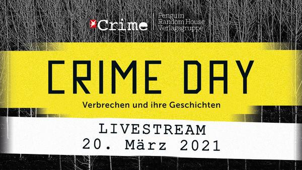 Stern Crime Day