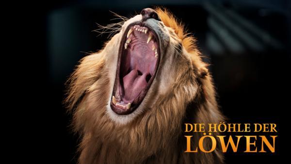 Die Höhle der Löwen - ab 22. März