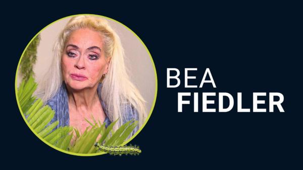 Bea Fiedler