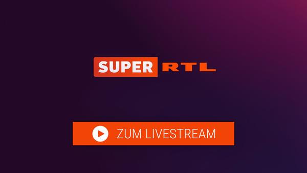 Zum Livestream