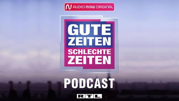 GZSZ Podcast