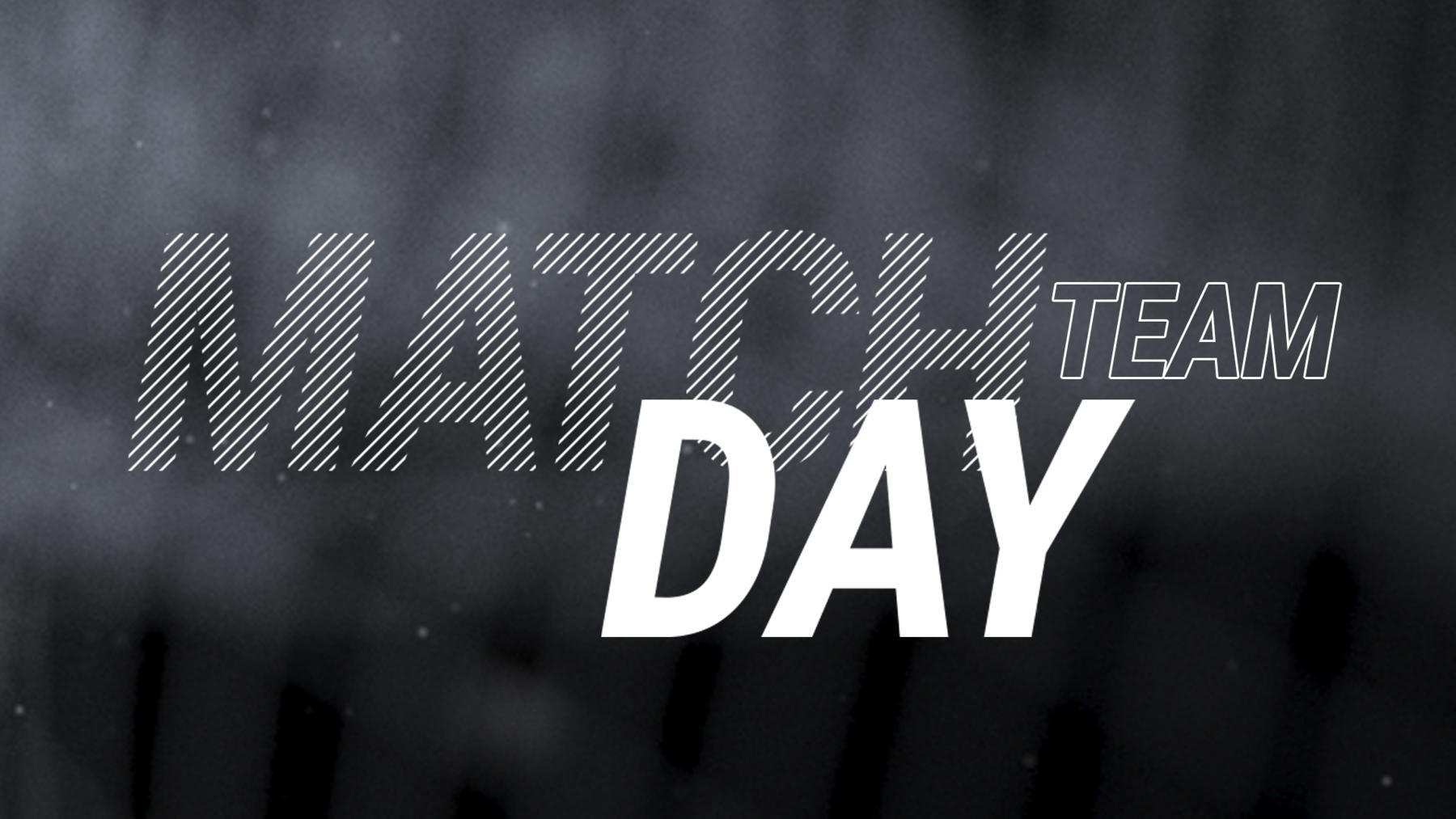 Unser TVNOW Matchday-Team