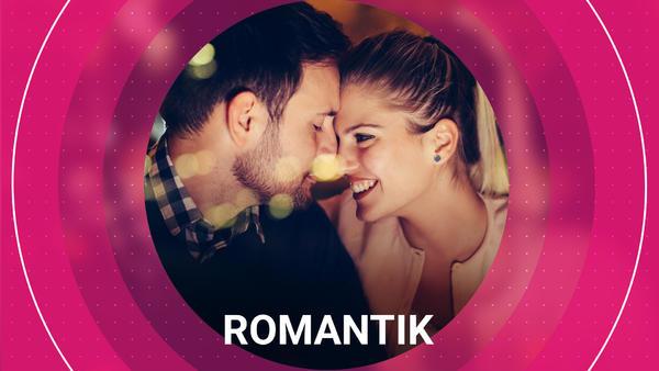 Romantik
