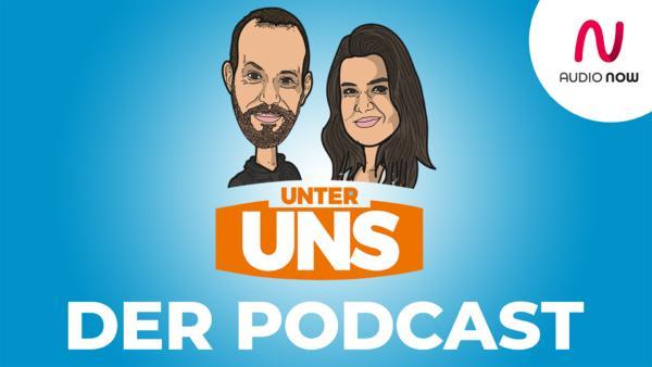 Unter uns Podcast