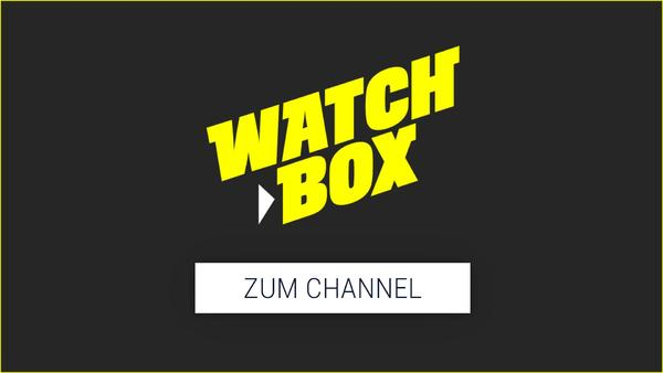 Zum Channel