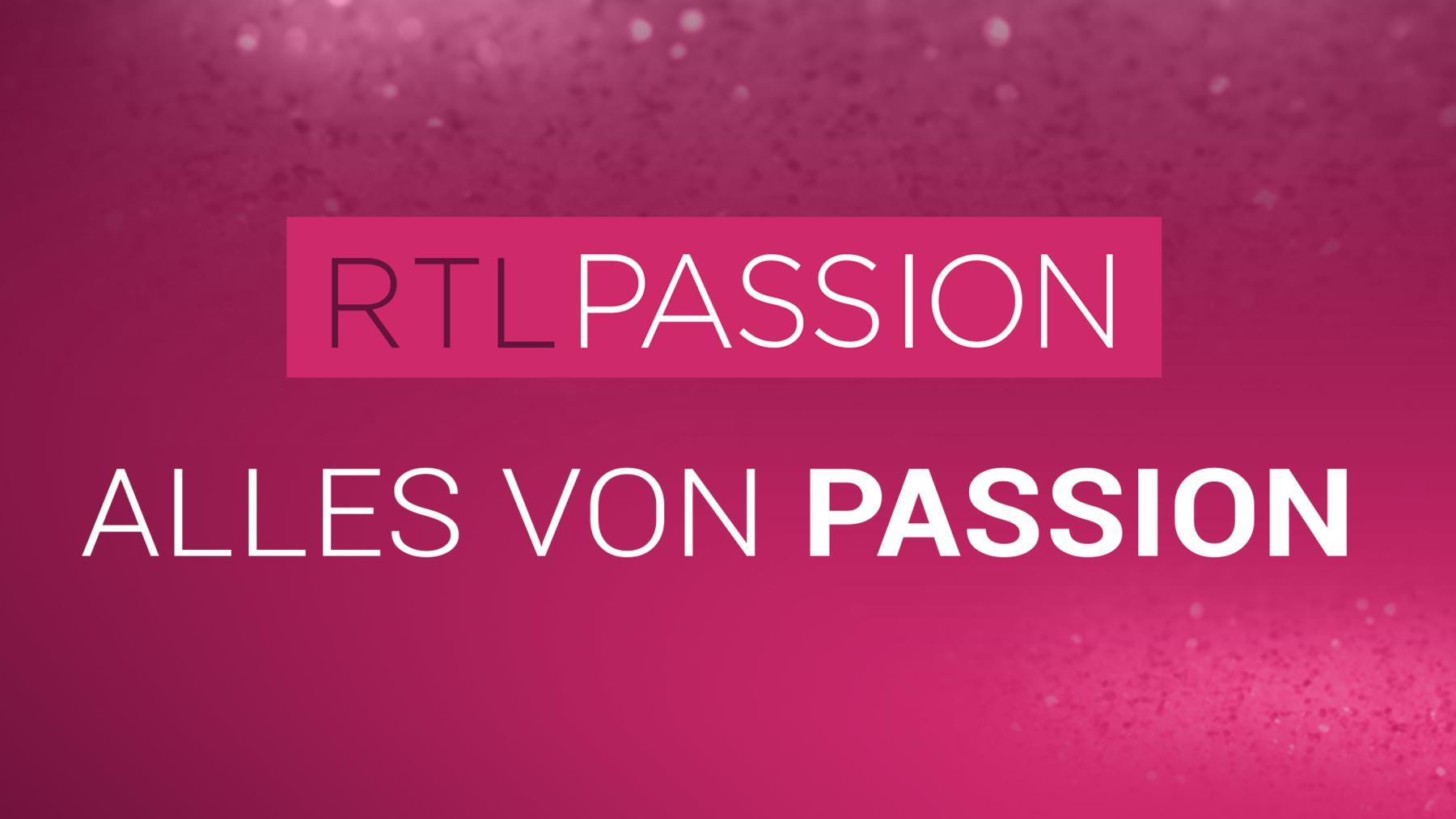 RTL Passion