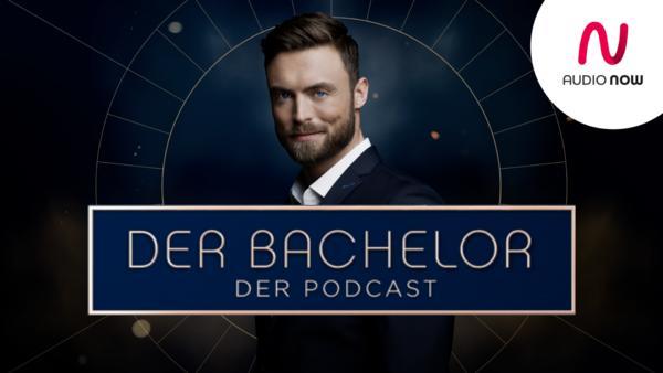 Der Bachelor - Der Podcast