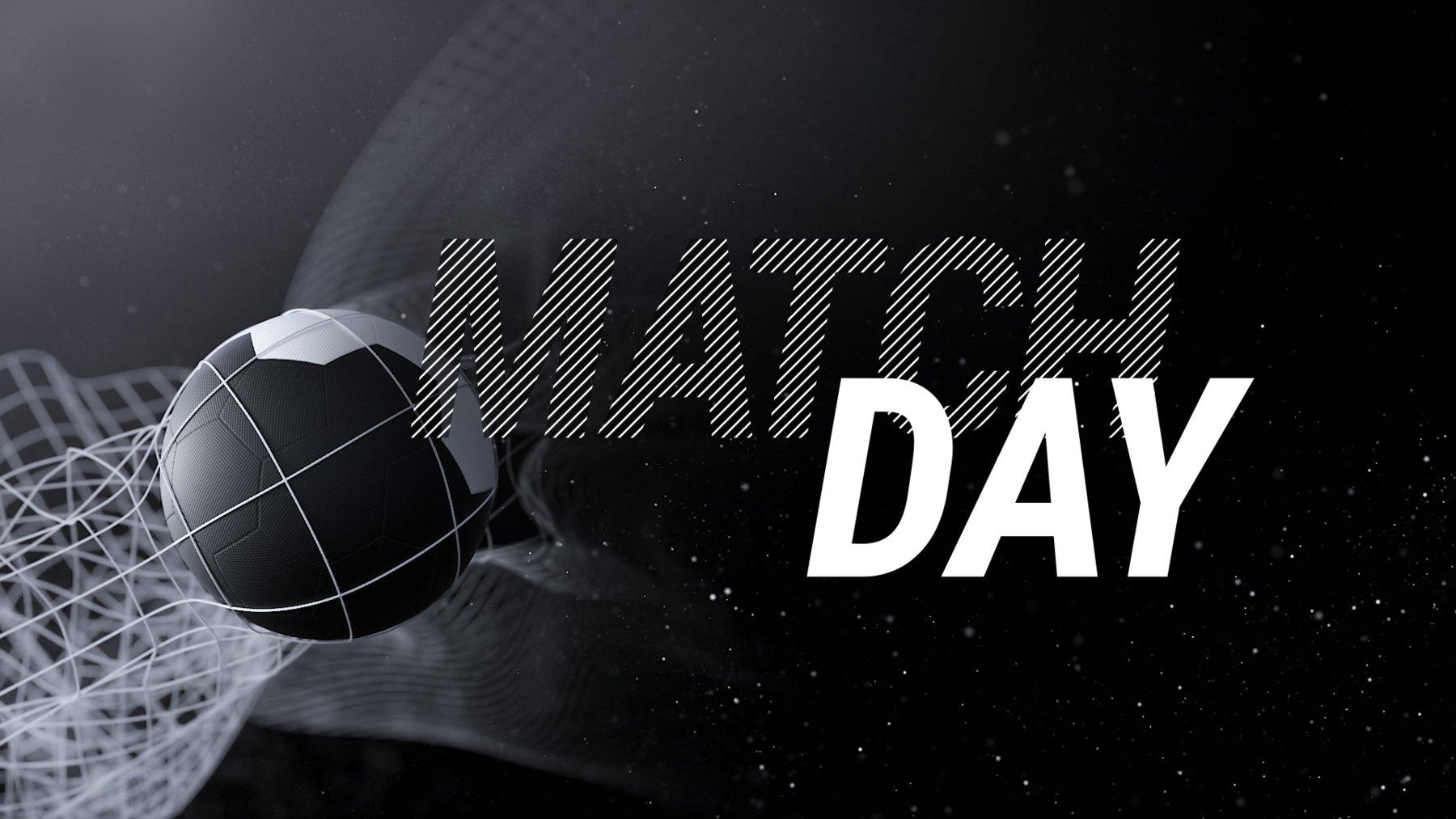 Matchday - Die Spieltagsshow