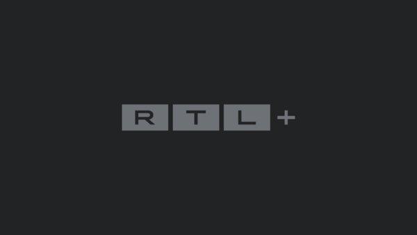 Fischen, Forschen, Filetieren