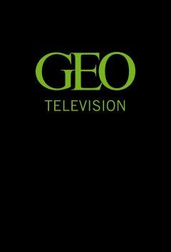Die Welt von GEO
