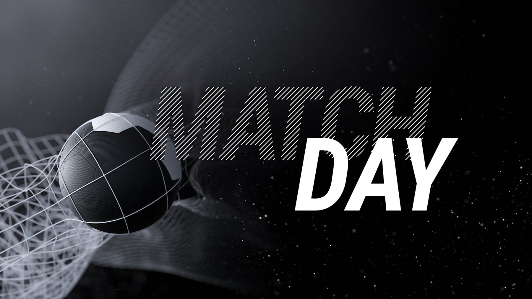 Matchday: Die Spieltagsshow (Start: 17:30 Uhr)