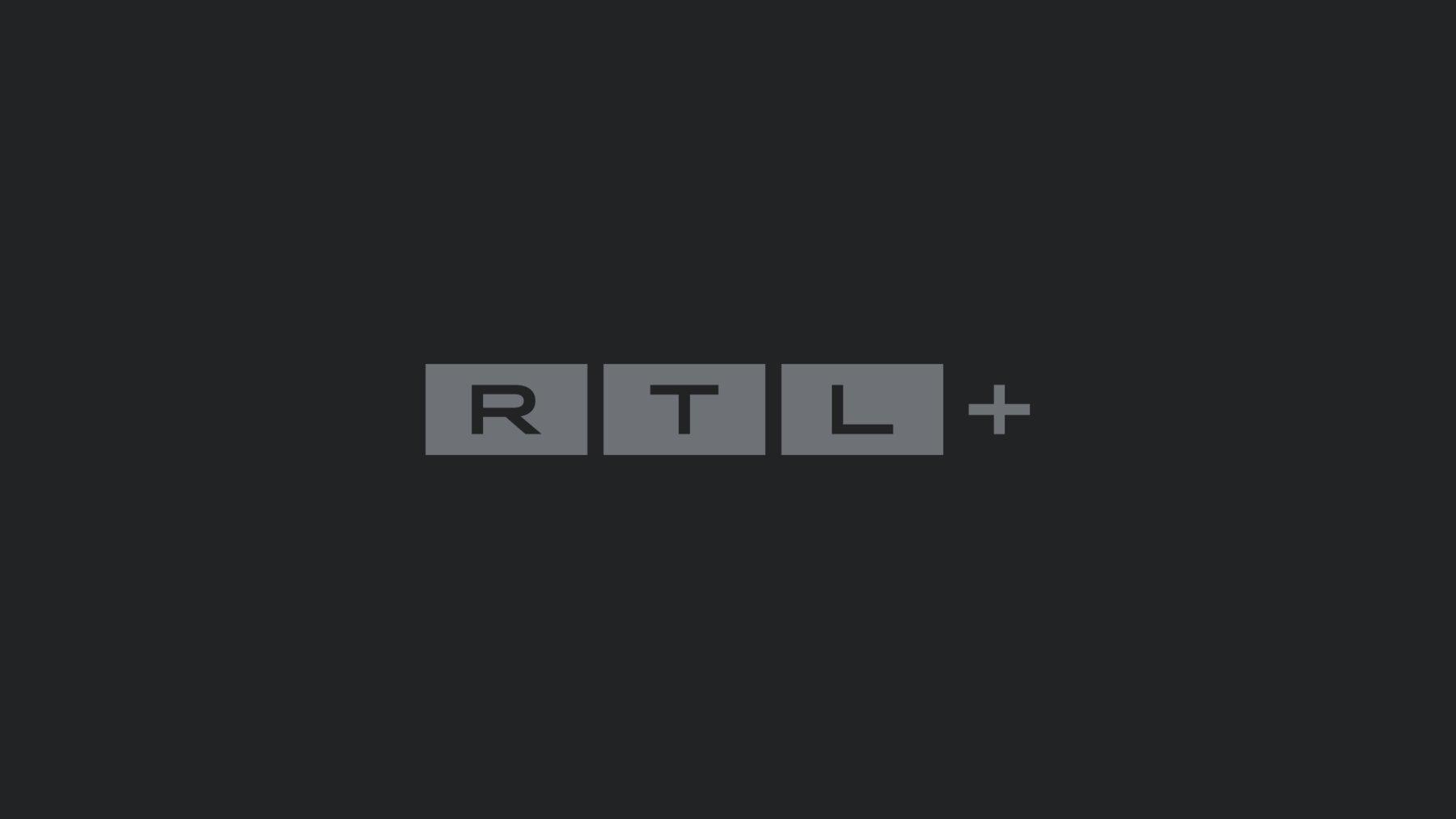 Live-Sport auf TVNOW