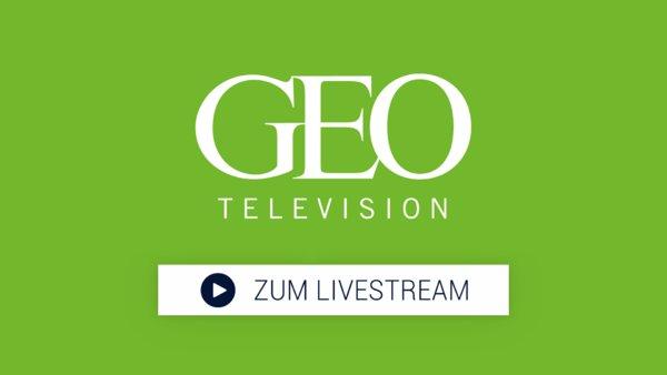 Geo - Livestream