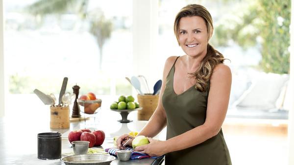 Donna Hay: Einfach außergewöhnlich kochen