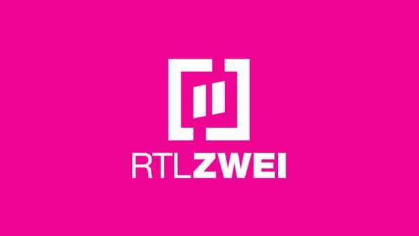 Crime Town USA - Verbrechen im Hinterland