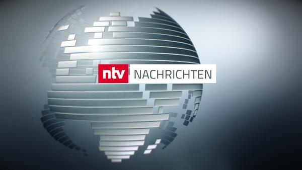 LIVE: Statement Teuteberg