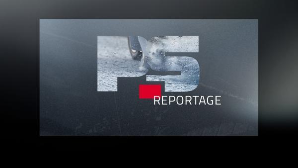 PS - Reportage: Ausgebremst! Wandel 2020