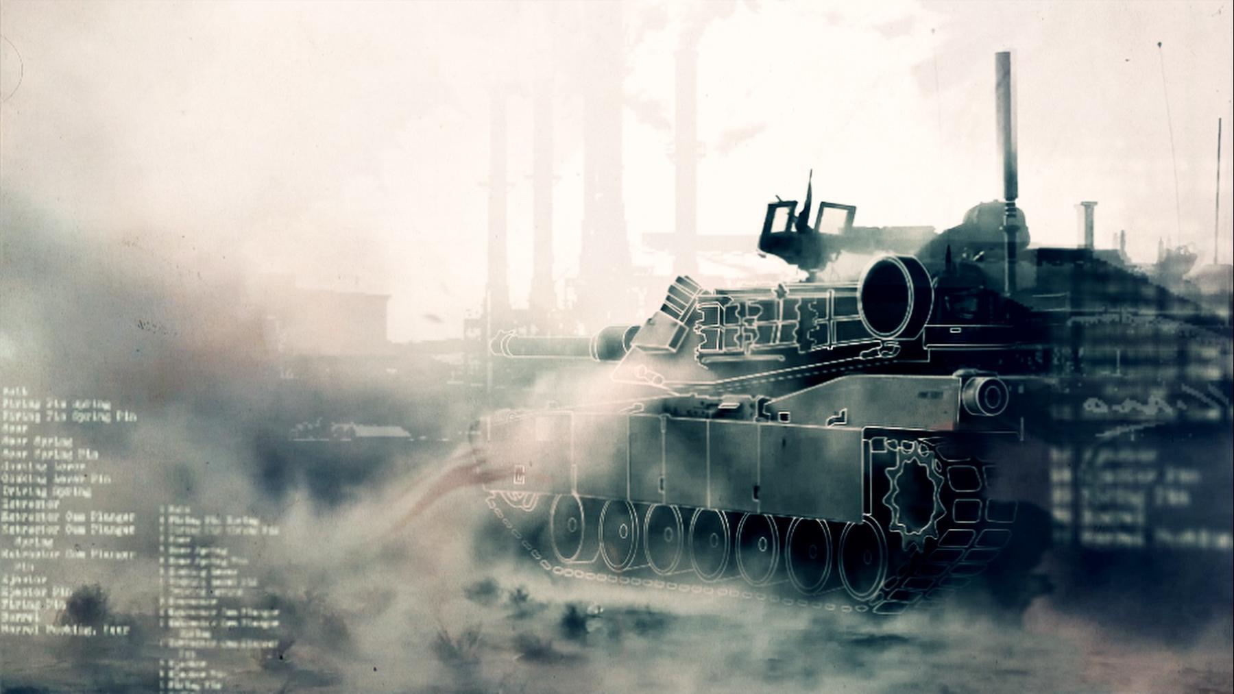 Battle Factory: Verwandlungskünstler