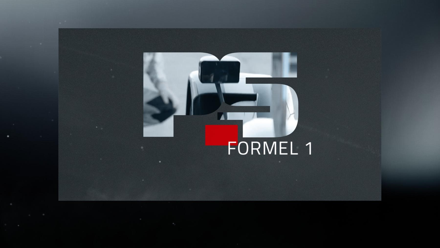 PS - Formel 1: Österreich - Das 2. Freie Training