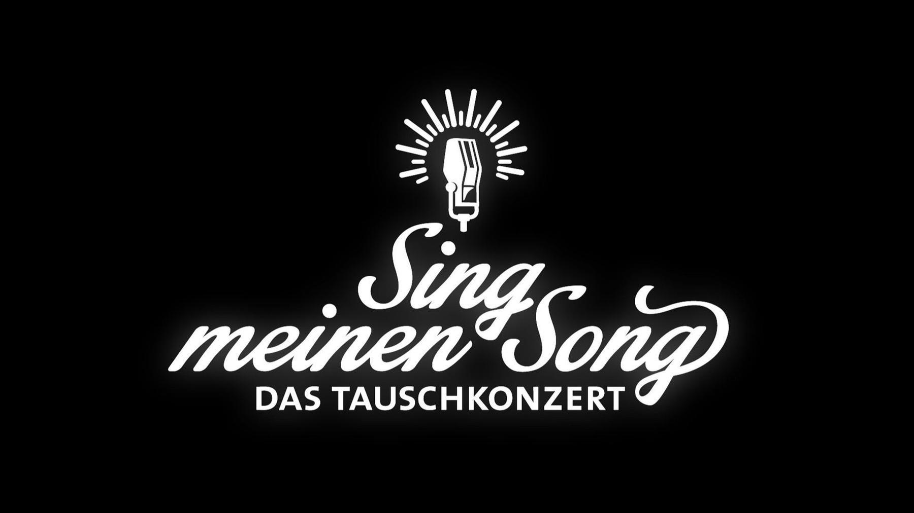 Sing meinen Song - Die besten Duette